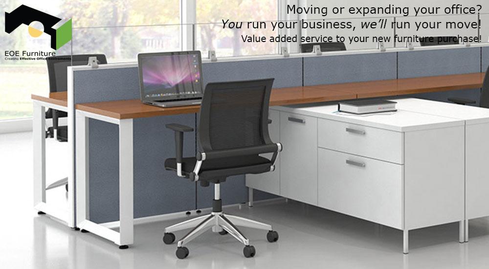 Furniture Llc